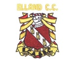 Elland Cricket Club