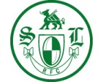 South Leicester Rugby Football Club