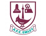AFC Emley #emleyfamily