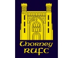 Thorney RUFC