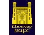 Thorney RUFC