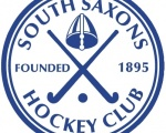 South Saxons Hockey Club