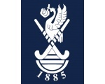 Liverpool Sefton Hockey Club