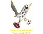 IPSWICH YM RUFC