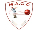 Merchants Arms Cricket Club