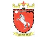 Crynant RFC