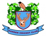 Harden Cricket Club