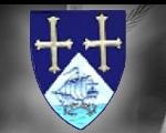 Westoe RFC