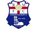 Rossington Main FC