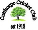 Cutthorpe Cricket Club