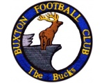 The Buxton Football Club Website
