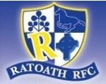 Ratoath RFC