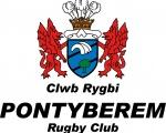 Pontyberem RFC