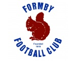 Formby FC