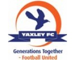Yaxley Football Club