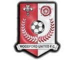Woodford United Football Club