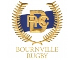 Bournville Rugby