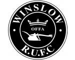 Winslow RUFC