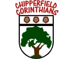 Chipperfield Corinthians FC