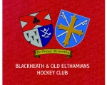 Blackheath & Old Elthamians Hockey Club