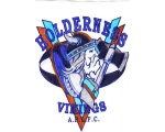 Holderness Vikings ARLFC