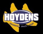 Indy Hoydens Women's Rugby Club