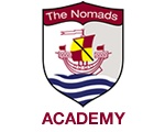 gap Connah&#039;s Quay Nomads Academy
