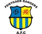 PENYGAER RANGERS AFC