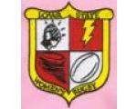Iowa State Women's Rugby Club