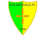 Holmesdale FC