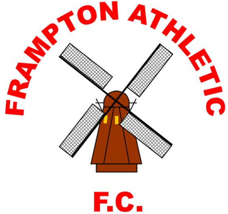 Frampton Athletic Football Club