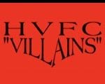 Hanworth Villa FC