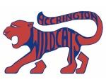 Accrington Wildcats ARLFC