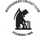 Woodgreen Cricket Club