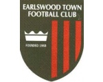 Earlswood Town FC