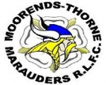 Moorends Thorne Marauders ARLFC