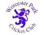 Worcester Park Cricket Club
