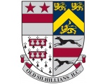 Old Silhillians Hockey Club