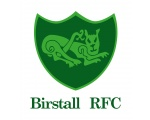 Birstall Rugby Football Club