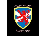 Glasgow East Rugby Club