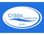 Cribbs Football Club