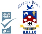 Batley Boys ARLFC