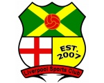 Liverpool Sports Club