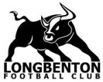 LONGBENTON FOOTBALL CLUB