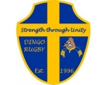 Downingtown Rugby Football Club