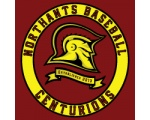 Northants Baseball Club