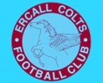 Ercall  Colts  JFC