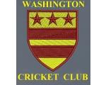 Washington Cricket Club