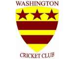 Washington Cricket Club