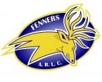 Fenners ARLC